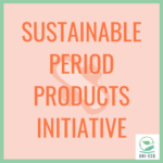 Group logo of Sustainable Period Products Initiative