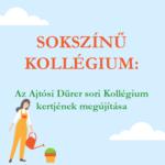 Group logo of Sokszínű kollégium