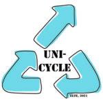 Group logo of UNICycle – Creative upcycling of university waste