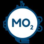 Group logo of MOBILAN – Le simulateur d'empreinte carbone des mobilités