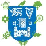 Group logo of Biodiversity Audit