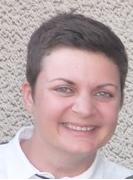Elodie Ernoult